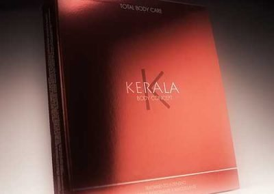 Kerala Body