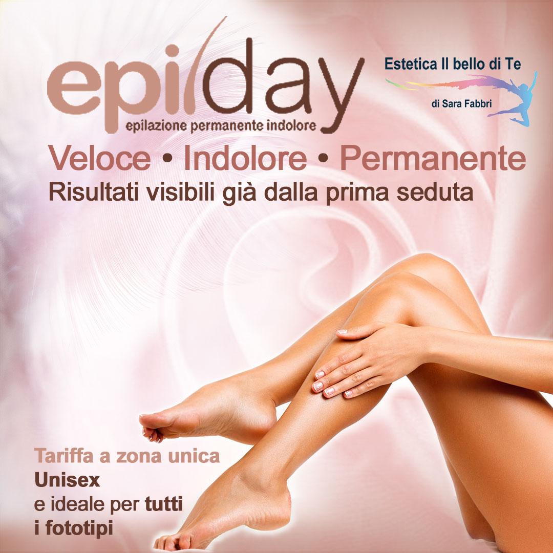 epilday
